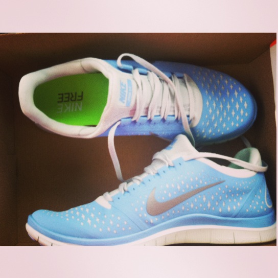 20 dollar nike shoes